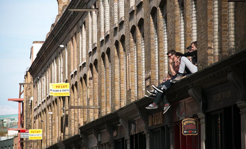 london-travel-2014-60