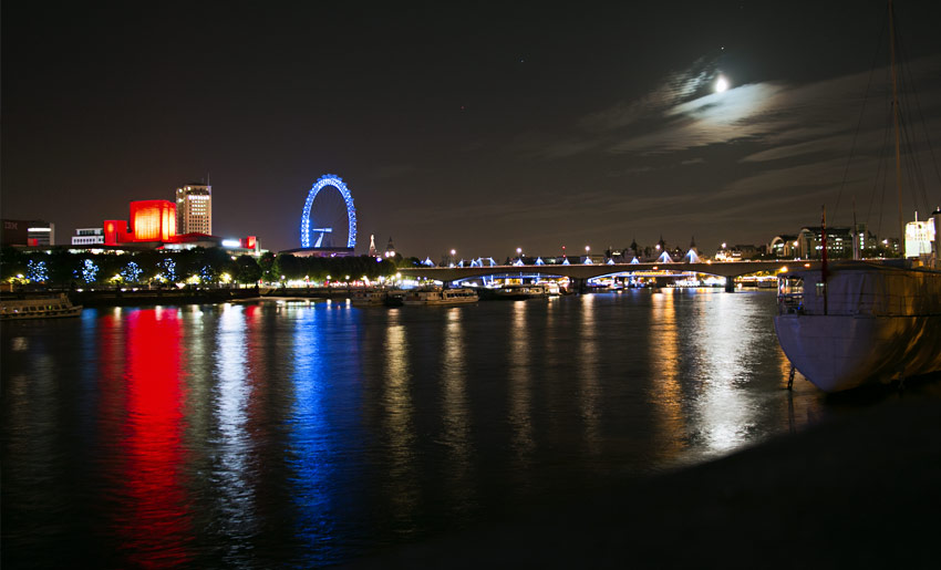 london-travel-2014-65