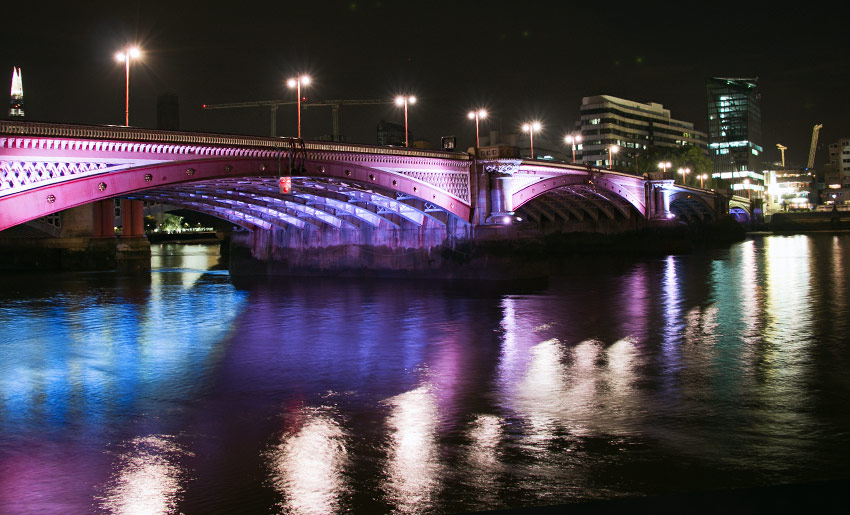 london-travel-2014-66