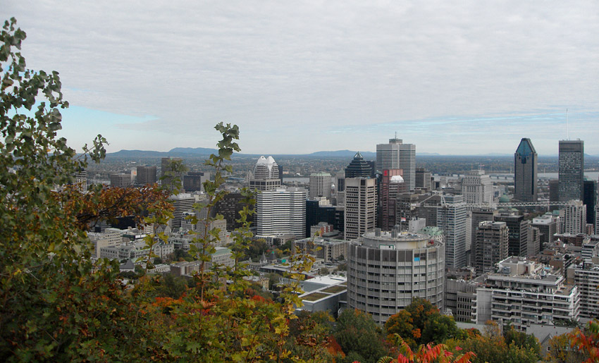 montreal-kanada-02