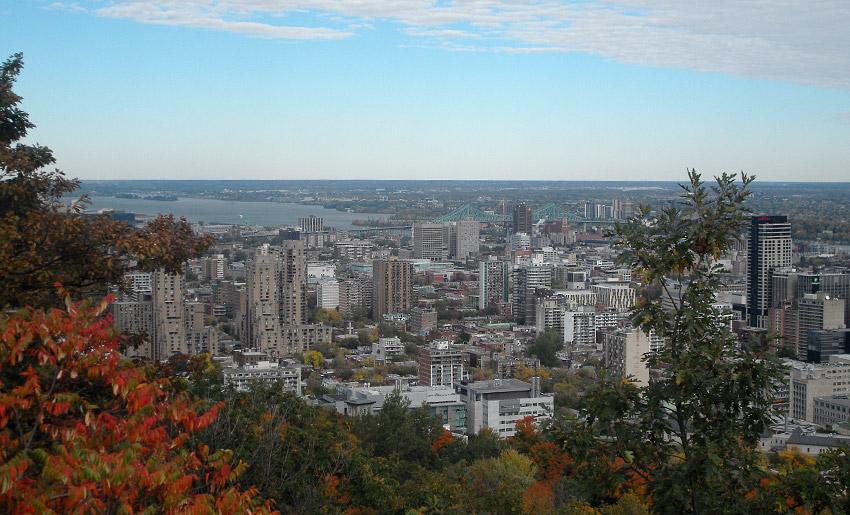 montreal-kanada-03