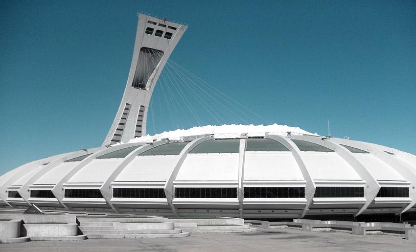 montreal-kanada-10