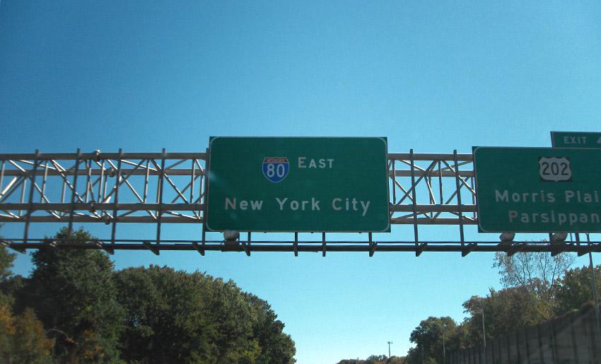 newyork-usa-02