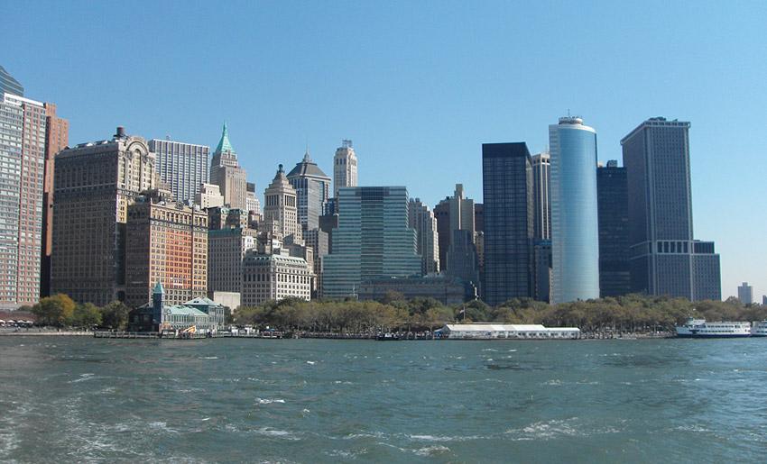 newyork-usa-04