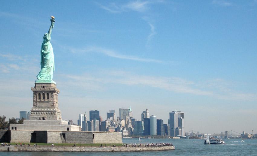 newyork-usa-05