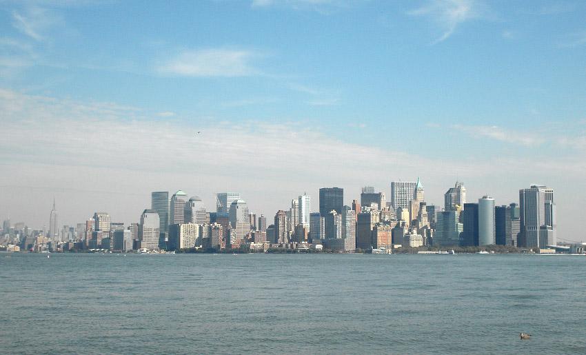 newyork-usa-06