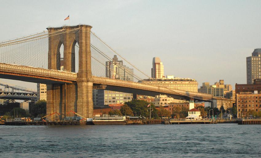 newyork-usa-07