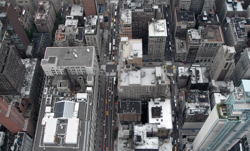 newyork-usa-09