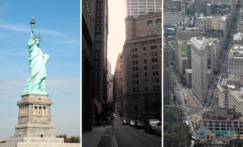 newyork-usa-12