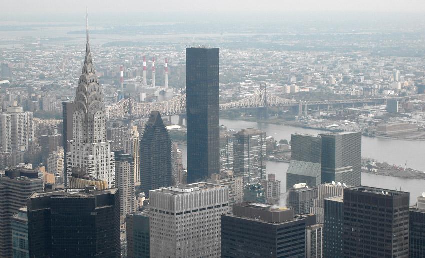 newyork-usa-13