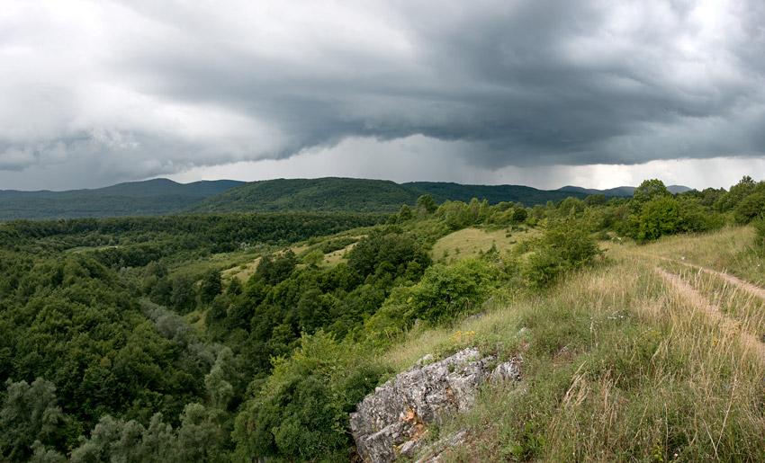 reise_kroatien_roadtrip_01