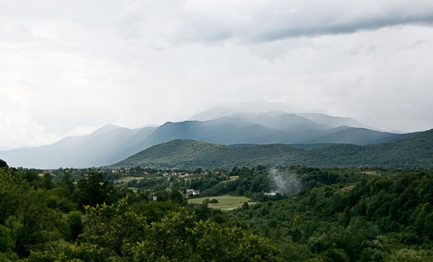 reise_kroatien_roadtrip_03