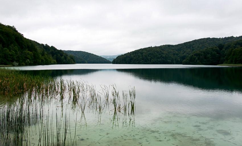 reise_kroatien_roadtrip_05