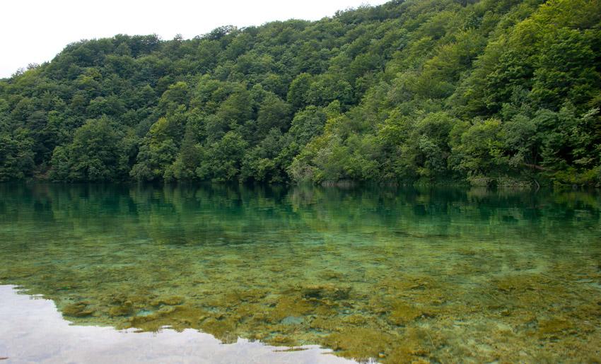 reise_kroatien_roadtrip_09
