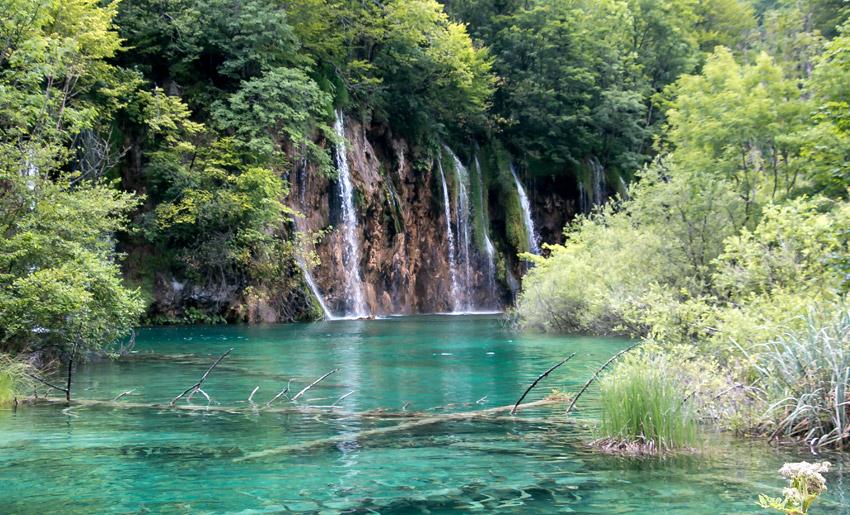 reise_kroatien_roadtrip_12