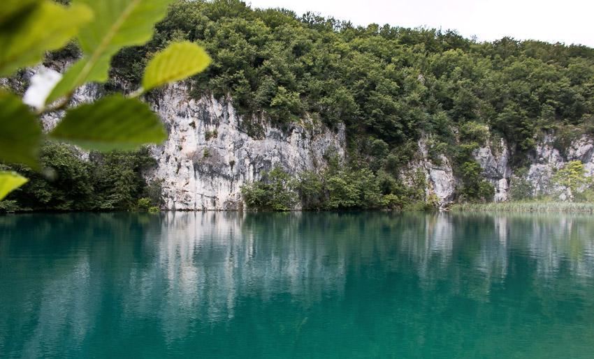 reise_kroatien_roadtrip_13