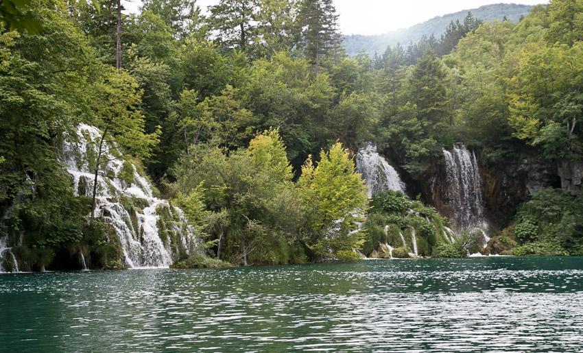 reise_kroatien_roadtrip_14