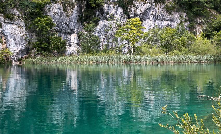 reise_kroatien_roadtrip_15