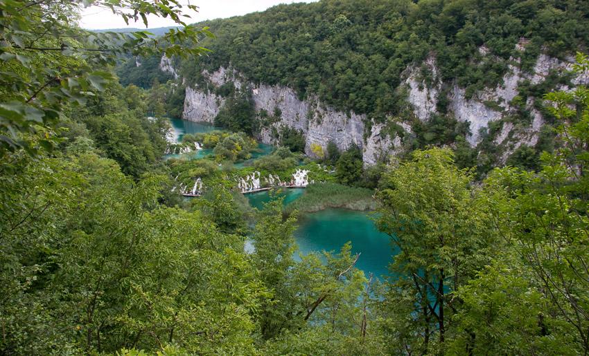 reise_kroatien_roadtrip_17