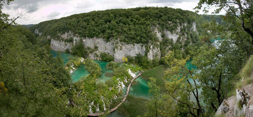reise_kroatien_roadtrip_18