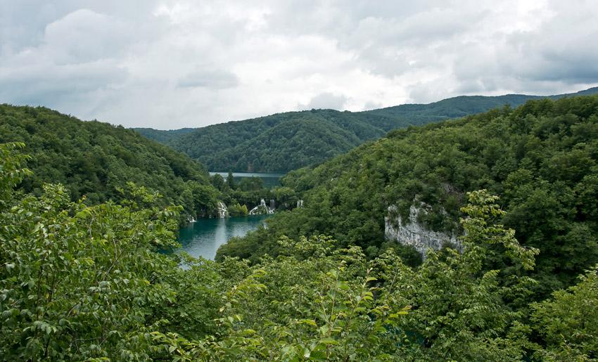 reise_kroatien_roadtrip_19