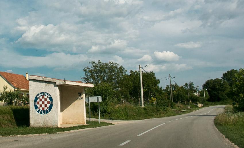 reise_kroatien_roadtrip_21