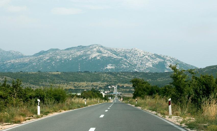 reise_kroatien_roadtrip_22