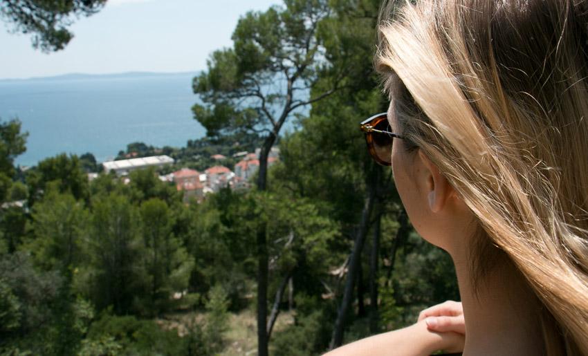 reise_kroatien_roadtrip_31