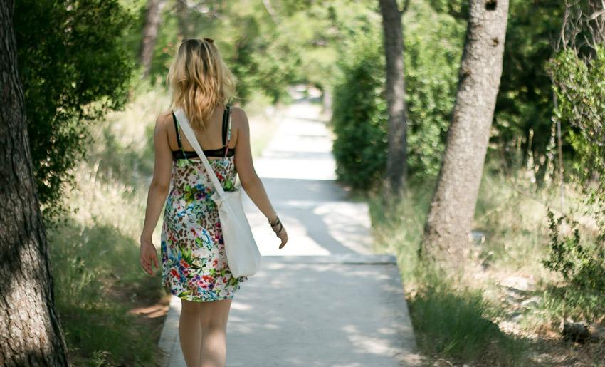 reise_kroatien_roadtrip_33