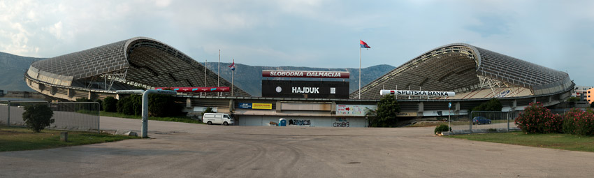 reise_kroatien_roadtrip_40