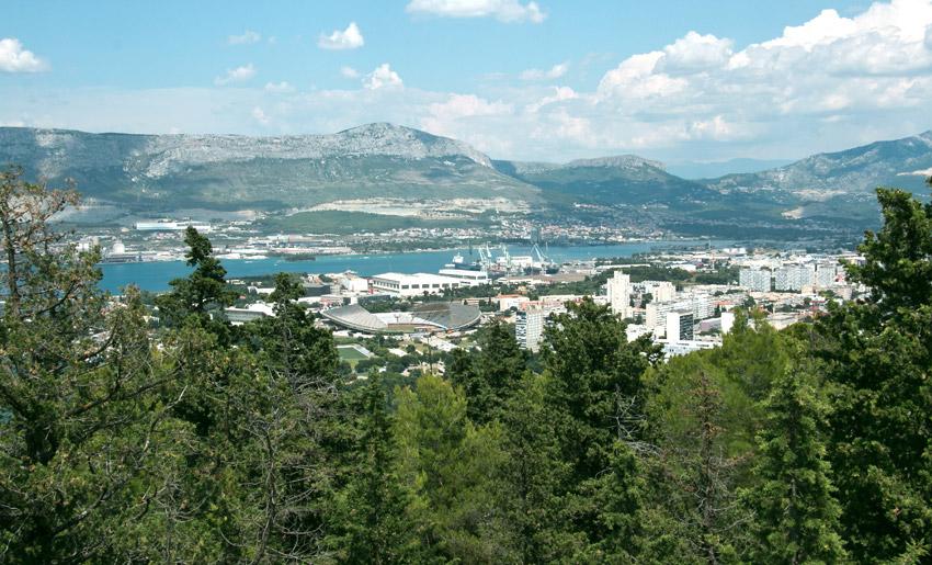 reise_kroatien_roadtrip_42