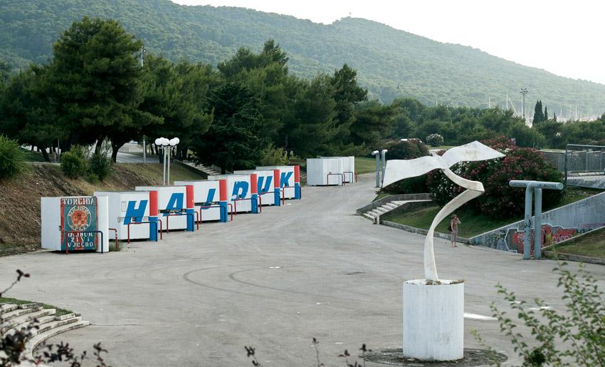reise_kroatien_roadtrip_45