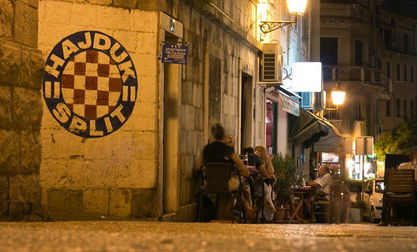 reise_kroatien_roadtrip_47