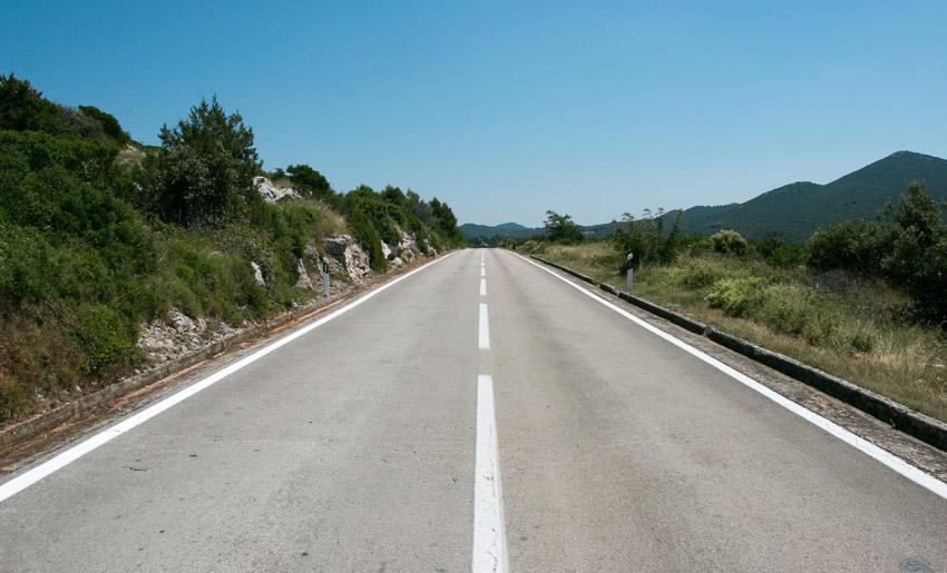 reise_kroatien_roadtrip_52
