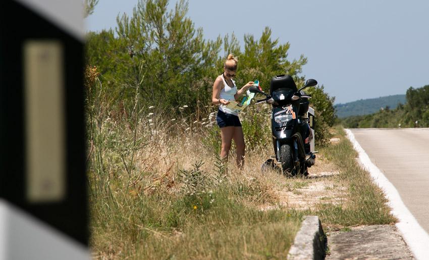 reise_kroatien_roadtrip_53