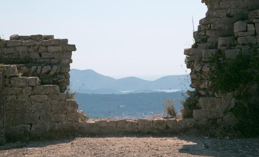 reise_kroatien_roadtrip_55