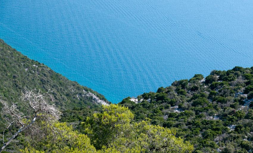 reise_kroatien_roadtrip_56