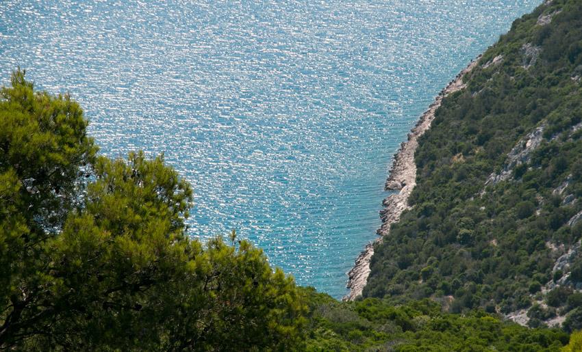 reise_kroatien_roadtrip_58