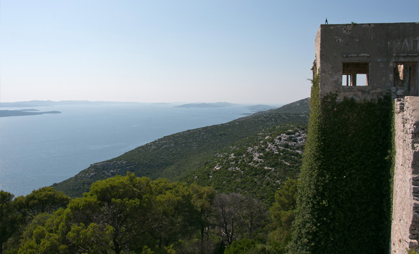 reise_kroatien_roadtrip_61
