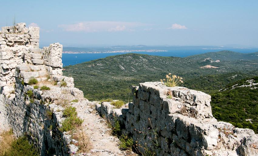 reise_kroatien_roadtrip_63