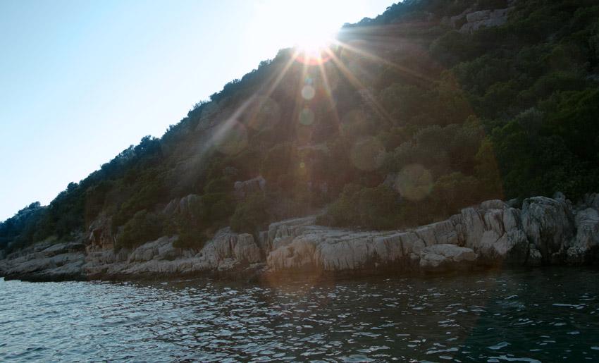 reise_kroatien_roadtrip_66