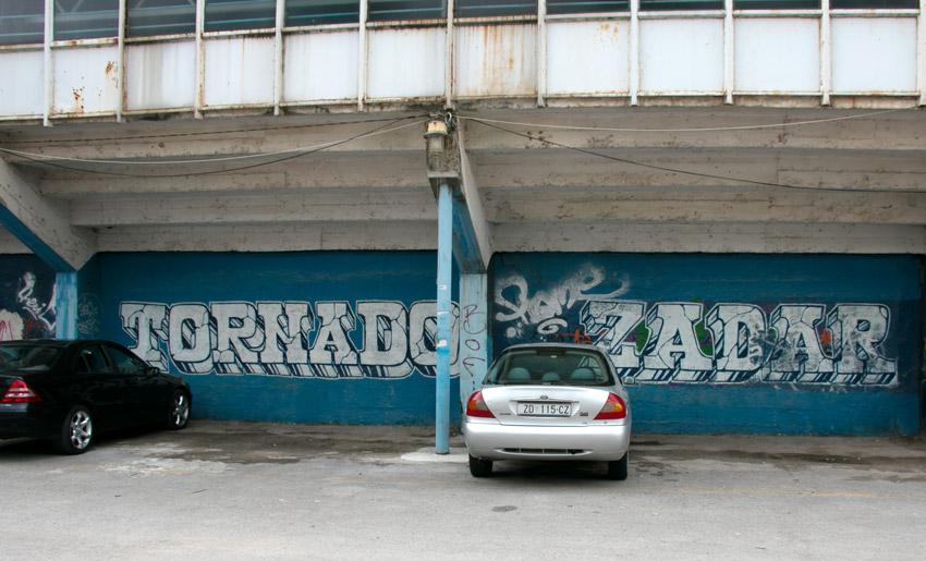 reise_kroatien_roadtrip_82