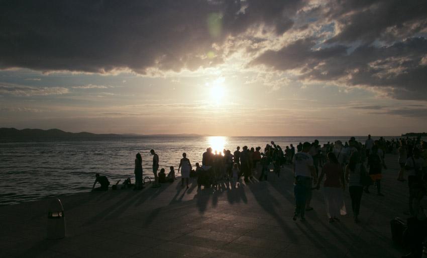 reise_kroatien_roadtrip_86